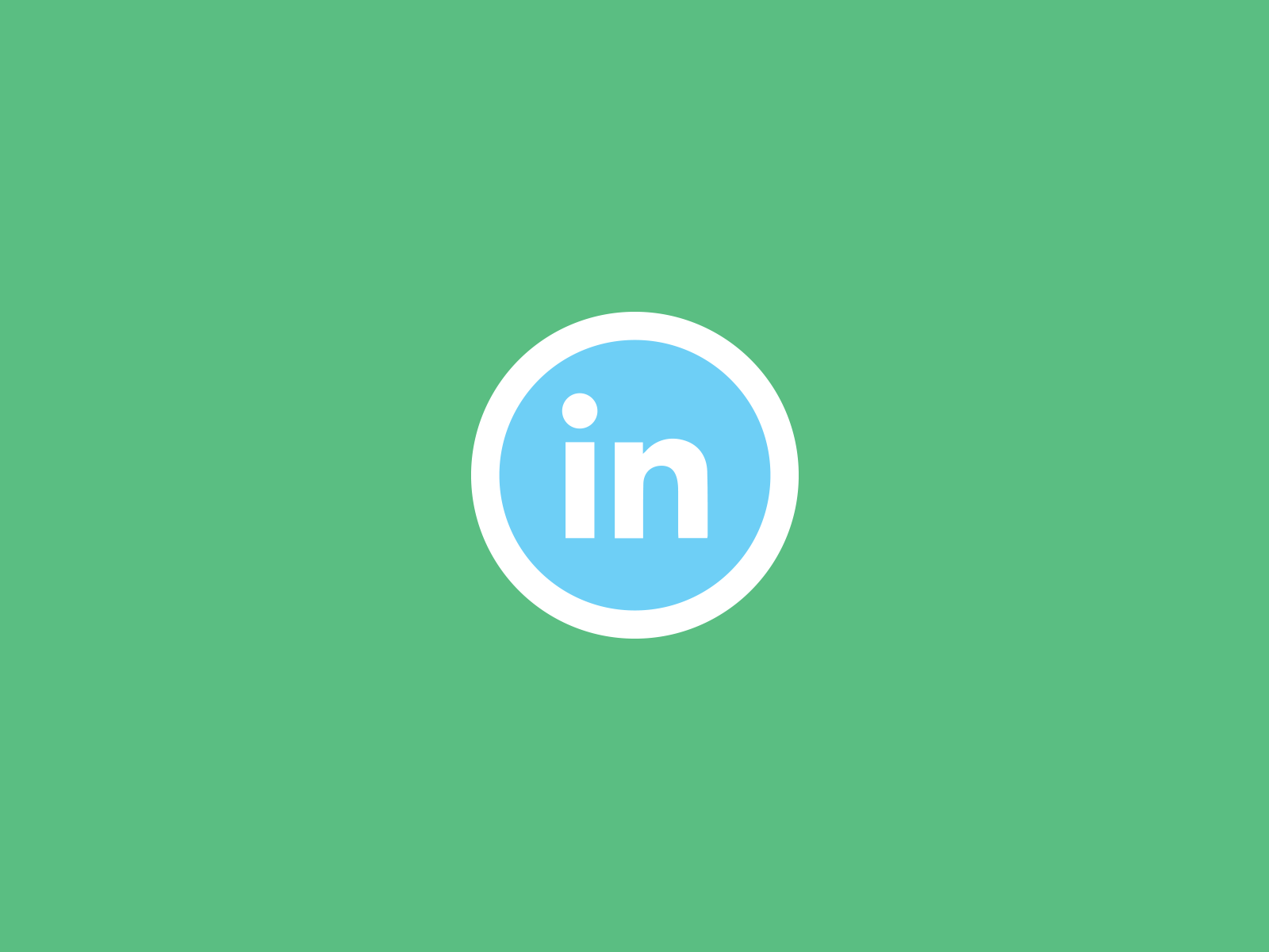Connect with Brand Oxygen on LinkedIn